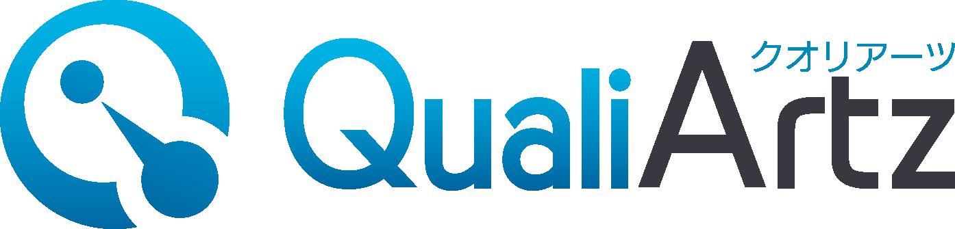 QualiArtz
